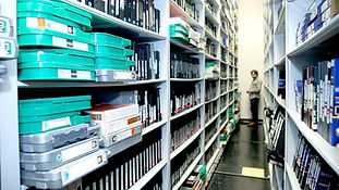 Tape-Stock-Transfer-Service5.jpg