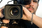 Hire Cameraman Operator, Camera person to hire, Cameraman, UK camerman hire, UK Camera operator hire, Freelance camera operator
