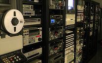 Video tape transfer service.jpg