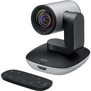 Webcam Pro Hire 2.jpg