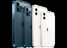 Hire iPhone camera kits - Rent iphone 12 max pro, Hire iphone 11 phones