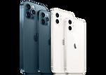 hire iPhone camera kits