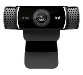 Hire-WeCam-1080-Webcamerahire-1.png