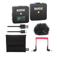 Hire_Rode-Wireless Go_mic 002.jpeg