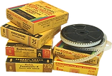 Transfer Super 8mm cine film 1.png