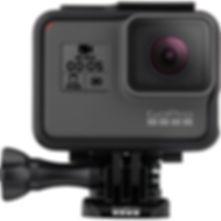 Hire GoPro 5 camera