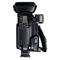 xf405-4k-Camcorder-Canon- hire 3.jpg