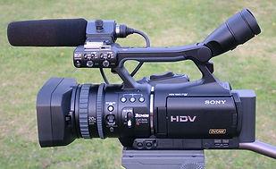 News ENG Camera 3.jpg