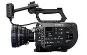Sony FS7 hire 1.jpg