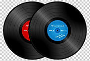 imgbin-phonograph-record-lp-record-music