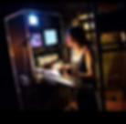 Screen Shot 2019-09-17 at 10.37.28.png