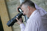 Photographer hire - Stills photographer freelance London