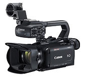 4k-Camera-Self-Shooting-Package-3.jpg