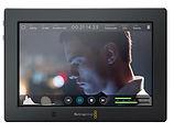 BlackMagic 4K Video Assist hire