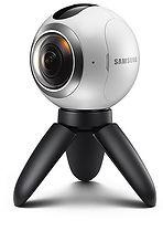 Samsung 360 camera hire