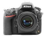 Hire Nikon D90, D3100, Nikon D3 camera hire, Nikon D4 hire