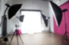 Studio shoot 1.jpg