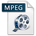 mpeg-2.png