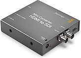 HDMI to SDI converter unit hire 1.jpg