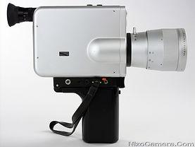 Nizo 801 Super 8mm hire -3.jpg
