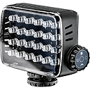 Manfrotto LED top light rent