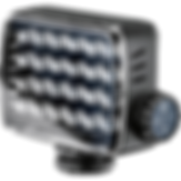 Hire Lights, LED, Arri, TopLights, Redhead, Fresnal light hire, Softbox light hire