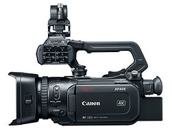 xf405-4k-Camcorder-Canon- hire 1.jpg