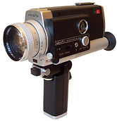 Old cine film camera to rent 1.jpg