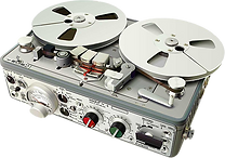 We transfer all audio formats to audio files or CD