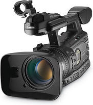 Canon XF300.jpg