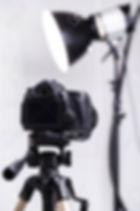 DSLR studio.jpg