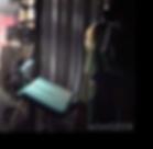 Screen Shot 2019-09-17 at 10.37.38.png