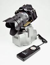 Camera Master Hire 2.jpg