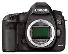 Canon DSLR Hire, Canon 5D, Canon 600D, 60D Canon hire, Canon 7D hire