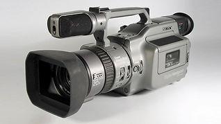 News ENG Camera 2.jpg