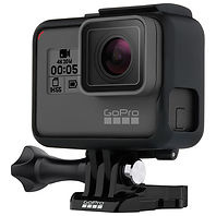 Hire GoPro 5 black London rent.jpg