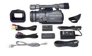 Hire-miniDv-Camera-SONY-FX1-hire-4.jpg
