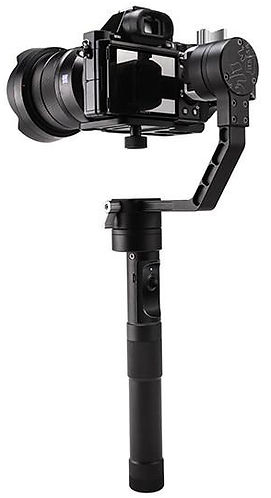 Hire 3 axis gimbal