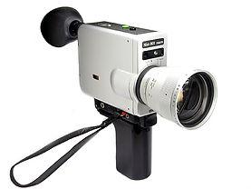 Nizo 801 Super 8mm hire -2.jpg