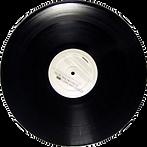 Copy Vinyle records to audio CD