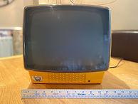 TV3-a.jpg