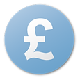 Copy my tapes Money icon.png