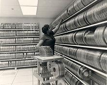 FilmStock-Library-Film-Transfer-Service1