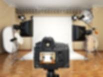 Studio DSLR 1.jpg