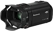 Hire-Panasonic 4K VX870.jpg
