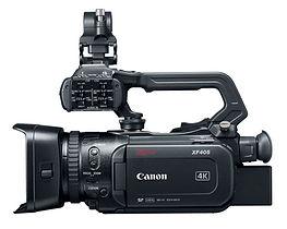 Canon-XF405-Hire-3.jpg