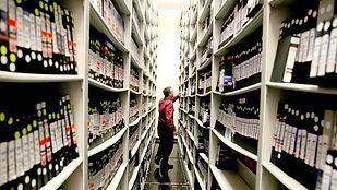 Tape-Stock-Transfer-Service4.jpg