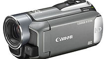 Camcorder hire London