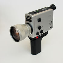 Nizo 801 Super 8mm hire -4.jpg