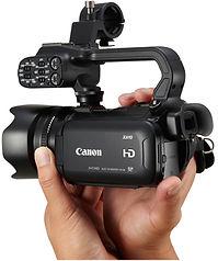 Canon XA10 hire 4.jpg